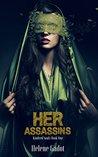 Her Assassins (Kindred Souls, #1)
