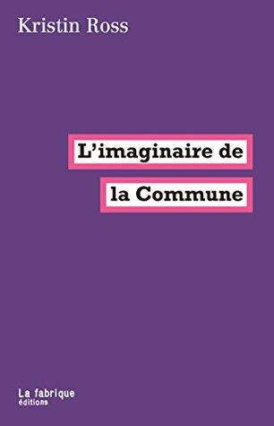 l-imaginaire-de-la-commune-la-fabrique