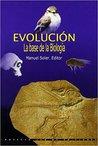 Evolución by Manuel Soler