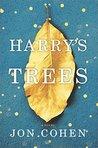 Harry's Trees: A ...