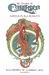 The Books of Earthsea by Ursula K. Le Guin