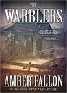 The Warblers by Amber Fallon