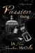 Passion Rising (Original Sin, #4)