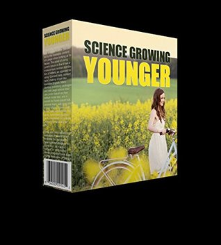 the-science-of-growing-younger