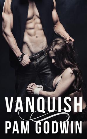 Vanquish (Deliver, #2)