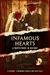 Infamous Hearts: A Match Ma...