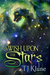 A Wish Upon the Stars (Tales From Verania, #4)