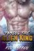 Taming the Alien King by Rie Warren