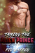 Taming the Alien Prince by Rie Warren
