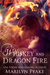 Whiskey and Dragon Fire by Marilyn Peake