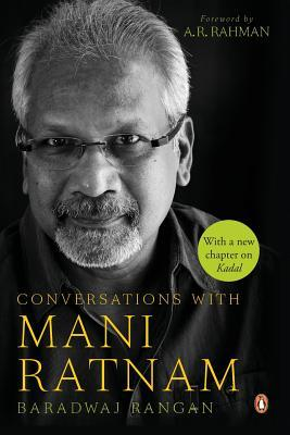 conversations-with-mani-ratnam-8-pp-106-107-16-234-235-colour