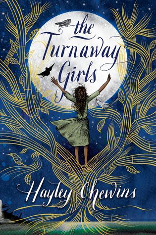 The Turnaway Girls