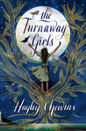The Turnaway Girls