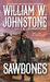 Sawbones by William W. Johnstone