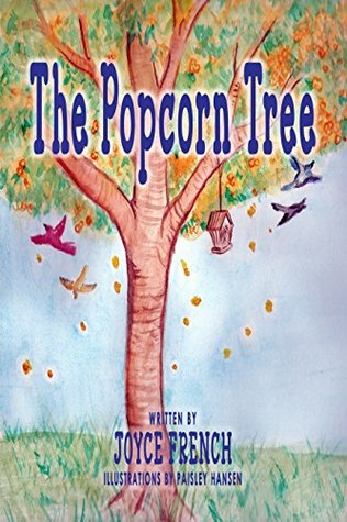 the-popcorn-tree-little-book-of-morals-1