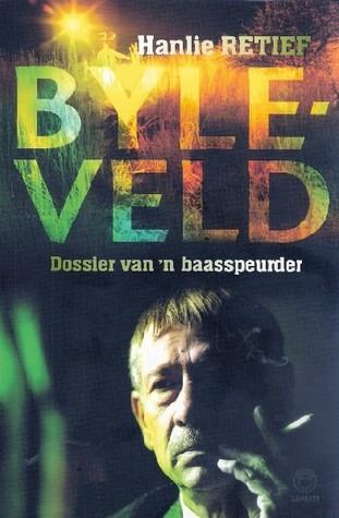 Piet Byleveld Book