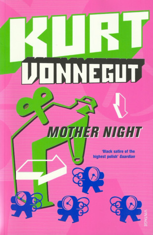 night mother summary sparknotes