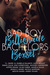 Bad Boy Billionaire Boxset by Jeana E. Mann
