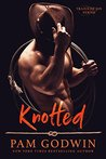 Knotted (Trails of Sin, #1)