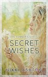 Secret Wishes