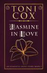 Jasmine In Love (Elemental Short Stories Book, #3)