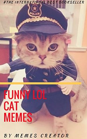 Cute Cat Memes & Funny Kitty Pics