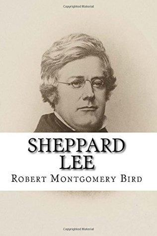 Sheppard Lee: Written by Himself