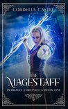 The Magestaff (The Seven Kingdoms, #1)
