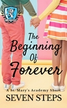 The Beginning Of Forever