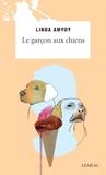Le garçon aux chiens