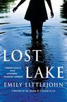 Lost Lake (Detective Gemma Monroe #3)