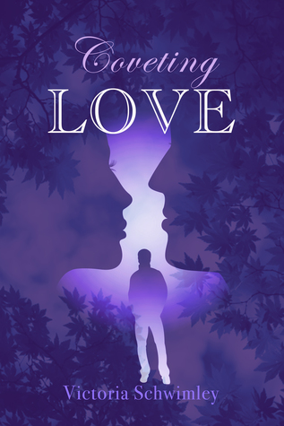 Coveting Love (Jessica Crawford #1)