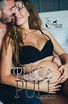 Push & Pull (The Broadway Series Book 5)