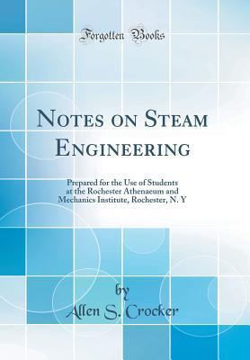 https://grumacensmut.ml/shares/free-download-textbooks-pdf ...