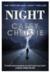 Night (Night Series book1)