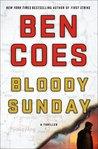 Bloody Sunday: A ...