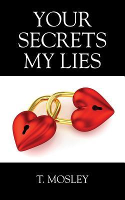 Your Secrets My Lies