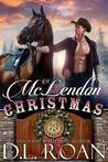 A McLendon Christmas