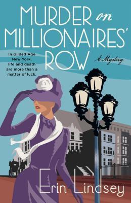 murder-on-millionaires-row