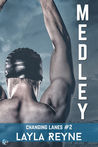 Medley (Changing Lanes, #2)