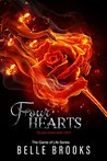 Four Hearts (The Game of Life, #4)