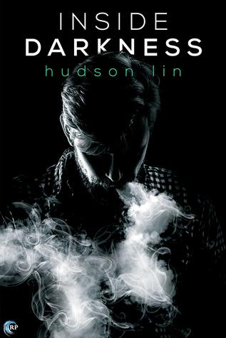 Inside Darkness de Hudson Lin 38356349