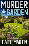 Murder in the Garden (DI Hillary Greene #9)
