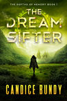 The Dream Sifter (The Depths of Memory, #1)