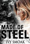 Made of Steel