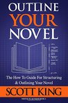 Outline Your Novel