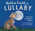 Mother Earth's Lullaby: A Song for Endangered Animals