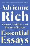Essential Essays:...