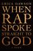 When Rap Spoke Straight to God