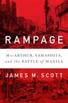 Rampage: MacArthu...